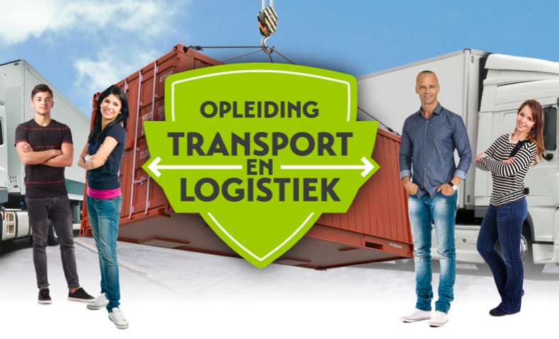 Centrum voor Transport en Logistiek