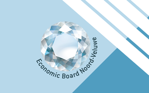 Economic Board Noord Veluwe