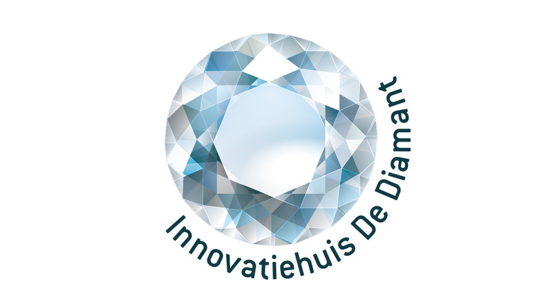Innovatiehuis De Diamant