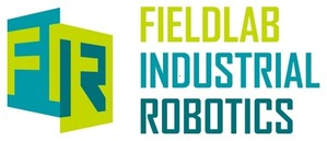 Fieldlab Industrial Robotics