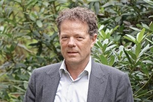Jan Stegeman, Windesheim
